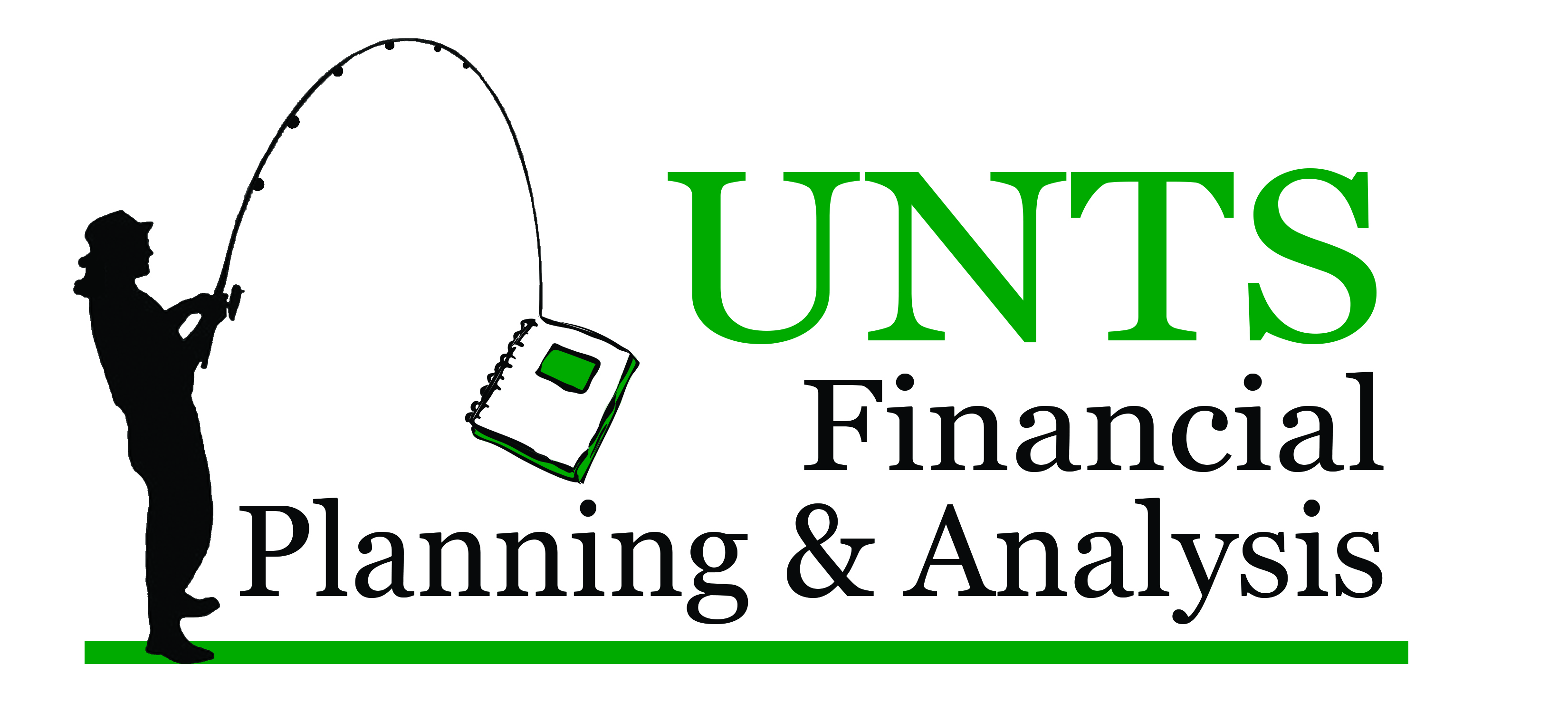 UNTS Financial Planning and Analysis